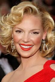 katherine heigl hairstyle gallery 80 popular short hairstyles for women 2018 short blonde curly