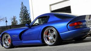 Dodge Viper Colors - electron blue vs viper blue u003d same color ls1tech camaro and