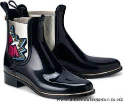 womens boots sale nz low cost lemon jelly rubber boots black 6eqv womens