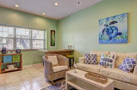 Livingroom Realty by Sweet Escape Sand Key Realty List Of All Our Port Aransas