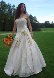 Inexpensive Wedding Dresses Inexpensive Wedding Dresses Women S Ware