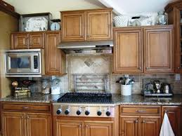 28 best above kitchen cabinets images on pinterest kitchen ideas