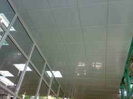 false ceiling gypsum ceiling false ceiling installation gypsum