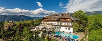 hotel waldhofhotel waldhof cornaiano appiano bolzano alto adige