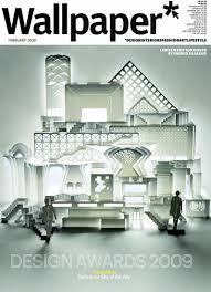 Home Design Magazine Suncoast Best Home Design Magazines