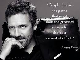 House Tv Series Best 25 House Md Quotes Ideas On Pinterest House Md Dr House