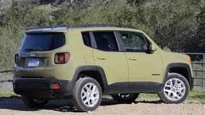 2015 jeep renegade diesel 2015 jeep renegade diesel futucars concept car reviews