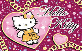 wallpaper animasi tablet download wallpaper animasi hello kitty wallpaper bits