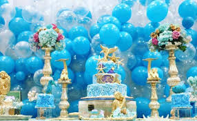 ideas for baby shower mermaid baby shower ideas baby shower ideas themes
