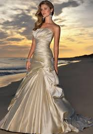 wedding dresses at dillards wedding dress dillards wedding bridesmaid dresses dillards