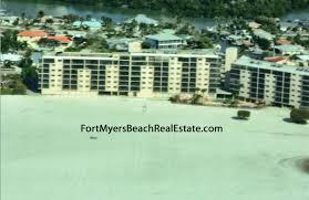 carlos pointe ft myers beach florida