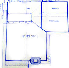 300 sq ft floor plans home design tagged studio apartment ideas 300 square feet