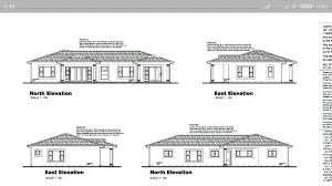 rural house plans house plans in bloemfontein house plans