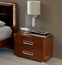 Pulaski Edwardian Nightstand 32 Best Nightstands Images On Pinterest Night Stand Drawer And