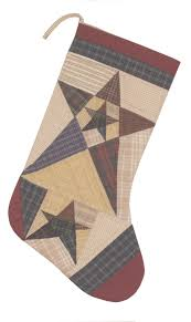 christmas stockings country quilts by choice quilts