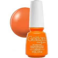 buy china glaze gel nail polish online uk delivery