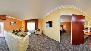 Comfort Suites Columbus Indiana Hotel Comfort Suites Marina Oceanside Ca 3 United States
