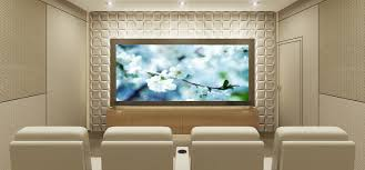 Home Theater Design Home Theatre Design