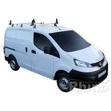 nissan nv200 specs 2002 nissan primastar u2013 pictures information and specs auto