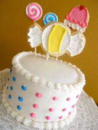 candy land theme cake cakes pinterest candy land theme