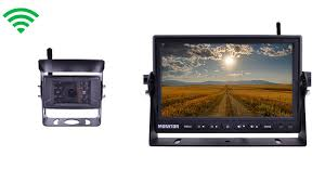 shop the best affordable backup camera systems up to 30 off