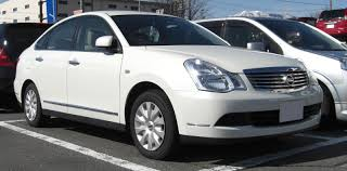 nissan sylphy 2010 interior nissan bluebird car technical data car specifications vehicle