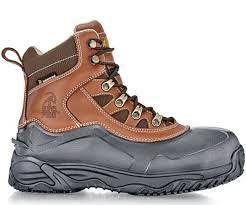 shoes for s work boots work boots for shoes for crews