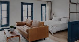 Diamond Furniture Living Room Sets by Living Room Sets Philadelphia Nakicphotography