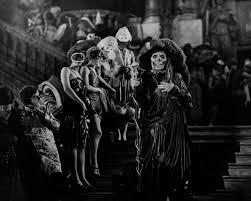 10 great silent horror films bfi