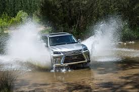 lexus cars for sale australia lexus lx570 2016 price and features for australia
