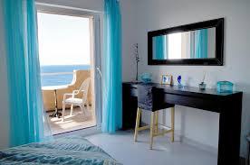 chambre d hote carqueiranne chambres bellevue chambre d hôtes carqueiranne