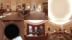 Interior Design White House The White House President And First Lady Vr 360 Video 2017