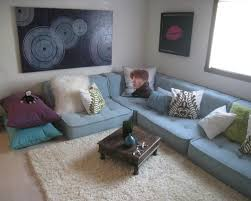 Kid Lounge Chairs Inspiring Ideas Kid Lounge Furniture Kids Lounge Chairs Kids For