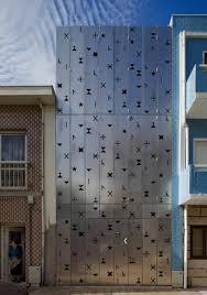 Coolhouse Com 100 Coolhouse Com Home Design Ideas And Simple House
