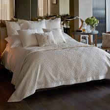 make your bedroom a haven of serenity no ordinary homestead