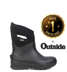 s winter boots canada size 11 71972 001 t jpg