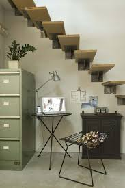 Interior Stairs Design In Duplex Apartments Best 25 Duplex Apartment Ideas On Pinterest Loft Loft Home And