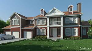 House Plans Over 20000 Square Feet Etruscan House Plans