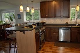 u shaped kitchen designs with breakfast bar video and photos u shaped kitchen designs with breakfast bar photo 10