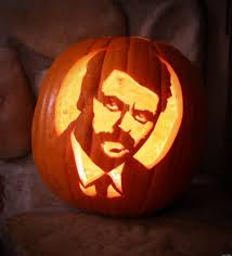 halloween pumpkin carvings pop culture edition photos huffpost