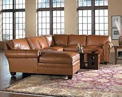 living room furniture couches u2013 babini co