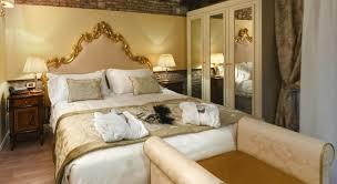 Schlafzimmer Venezia Wohnungen Casanova Hotel Venedig Hotel Al Duca Im Historischen
