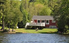 Cottage Rentals Lake Muskoka by Emsdale On Cottage Rental Muskoka Dreamin U0027 Emsdale Ontario