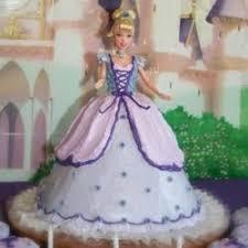 doll cake doll cake recipe allrecipes