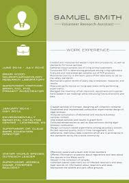 functional resume format exles 2016 functional resume template 2017 learnhowtoloseweight net