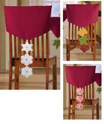 Dining Chair Protective Covers Impressive Dining Chairs Covers With Dining Room Chair Protective