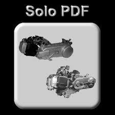 28 150cc gy6 engine service manual 30129 gy6 150cc engine