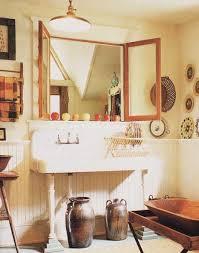 StyleFile  The Kitchen Sink NIBS - Kitchen sink on legs