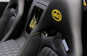 Car Upholstery Services Car Upholstery Services Malaysia I Professional U0026 Reliable