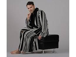 robe de chambre homme grande taille peignoir homme achat acheter robe de chambre homme grande taille